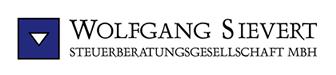 Steuerberater Gifhorn – Wolfgang Sievert Steuerberatungsgesellschaft mbH