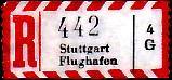 Flughafen Stuttgart (AKZ)