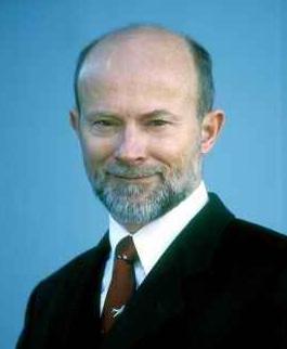 Bernhard Peltner
