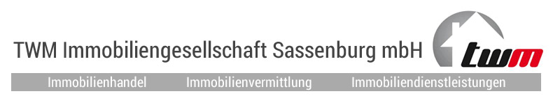 TWM Immobiliengesellschaft Sassenburg mbH – Gifhorn